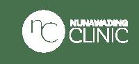 Nunawading Clinic
