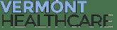 Vermont Health Care Logo